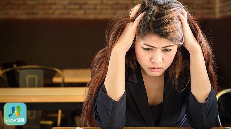 聽高音出現「斷音感」? 神經性耳鳴及早治療救聽力