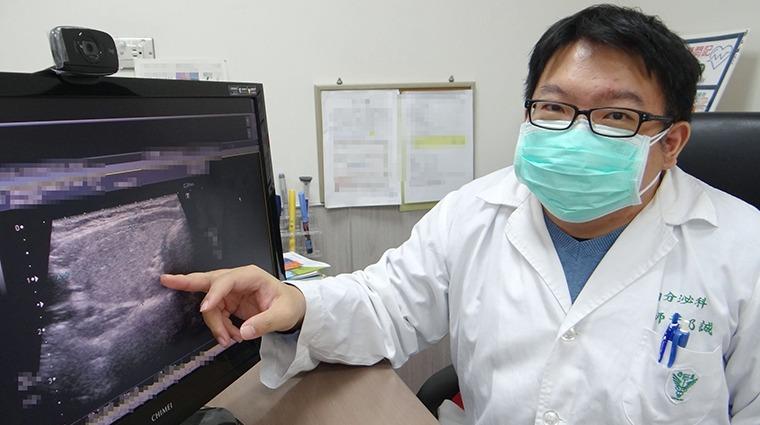 穩定甲狀腺疾病好「孕」跟著來 檢測TSH可排除異常