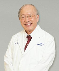 全民健康公益講座李宏信醫師
